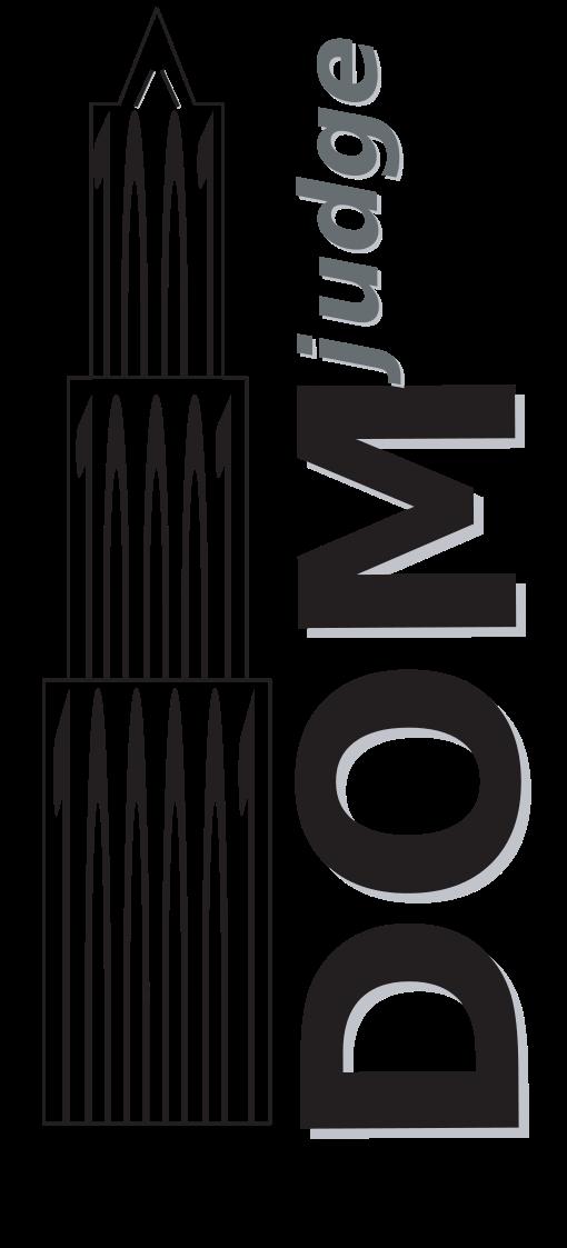 Com www login dom Office 365